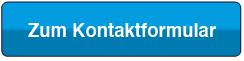 kontaktformular_btn