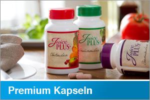 premium_kapseln