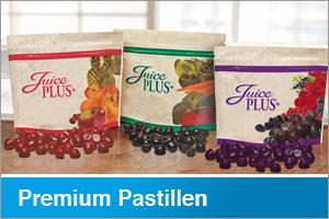 premium_pastillen